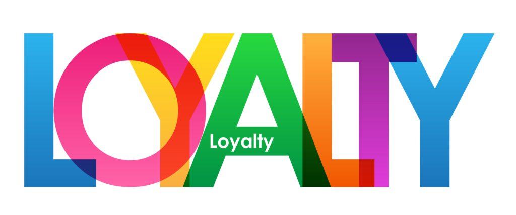 Rewards & Loyalty Programs