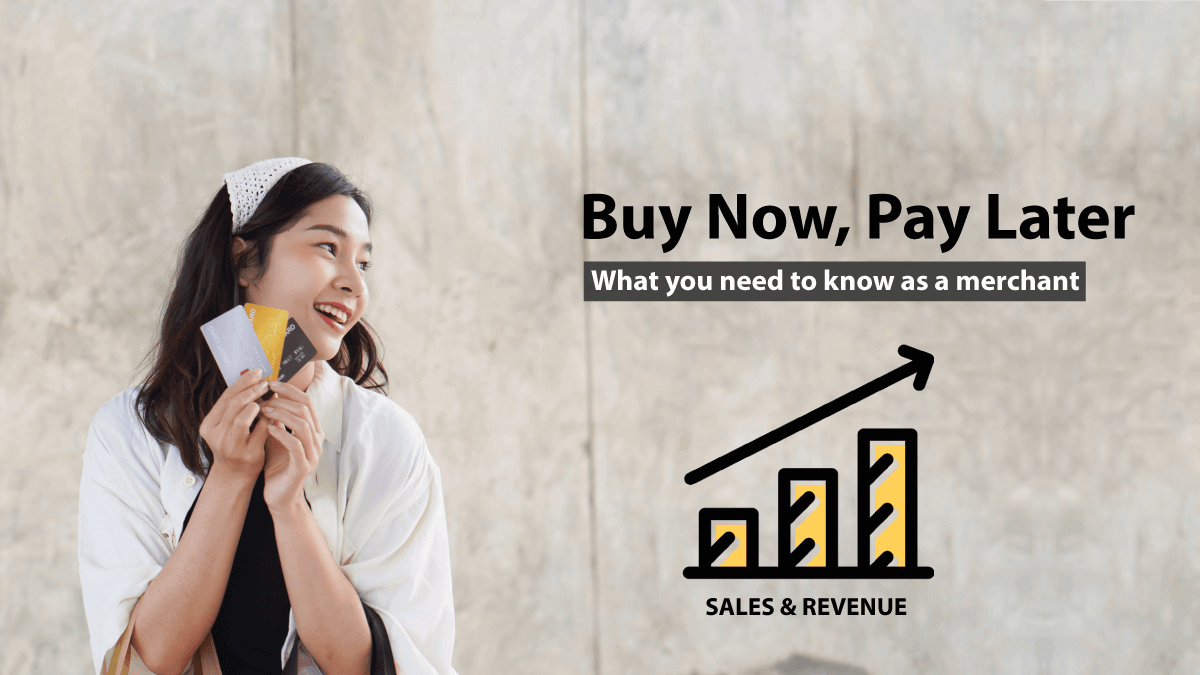 easy payment plan banner